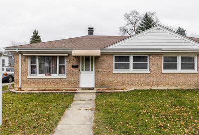 3933 Elm Avenue Brookfield IL 60513