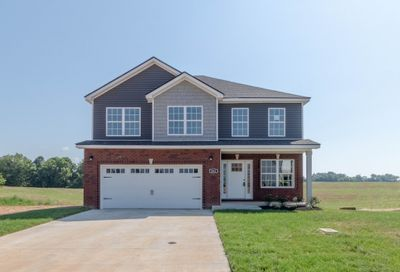 119 Anderson Place Clarksville TN 37042