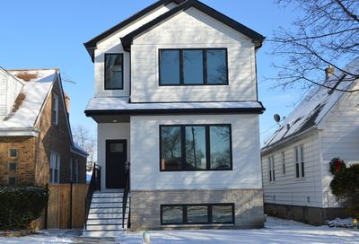 3233 N Pittsburgh Avenue Chicago IL 60634