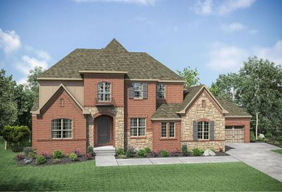 1910 Parade Drive #27 Brentwood TN 37027