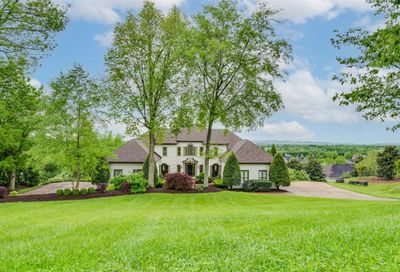 693 Legends Crest Dr Franklin TN 37069