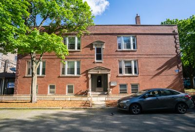 832 N Rockwell Street Chicago IL 60622