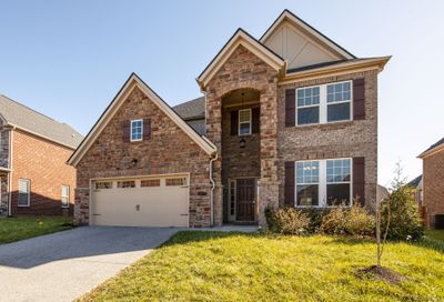 5043 Napoli Dr Mount Juliet TN 37122