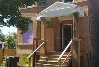 6410 S Honore Street Chicago IL 60636