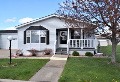 654 Bluebird Circle Sandwich IL 60548