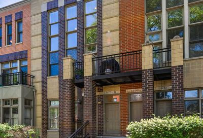 1507 W Diversey Parkway Chicago IL 60614