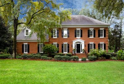 5417 Providence Country Club Drive Charlotte NC 28277