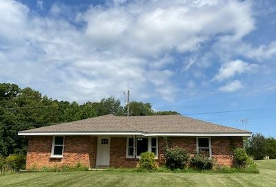 7150 Old Cox Pike Fairview TN 37062