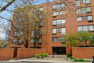 1169 S Plymouth Court Chicago IL 60605