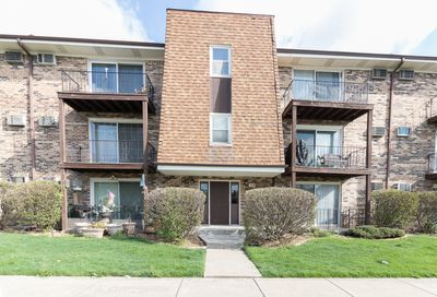 7108 99th Street Chicago Ridge IL 60415