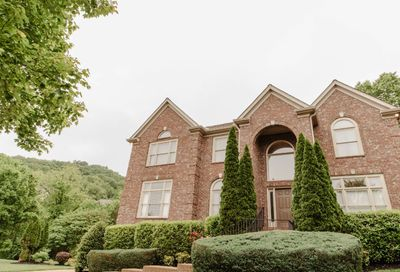 419 Beauchamp Cir Franklin TN 37067