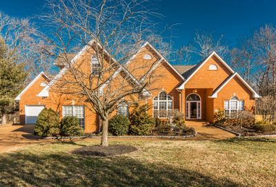 5007 English Woods Mount Juliet TN 37122