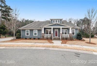 508 Flour Mill Court Fort Mill SC 29715