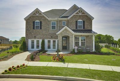 235 Campbell Circle Mount Juliet TN 37122