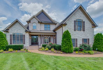 1604 Kendale Ct Brentwood TN 37027
