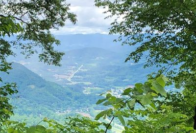 Lot E24 Asgi Trail Maggie Valley NC 28751