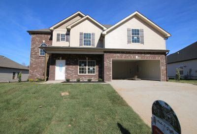 99 Reserve At Hickory Wild Clarksville TN 37043