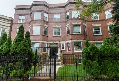 4521 N Ashland Avenue Chicago IL 60640
