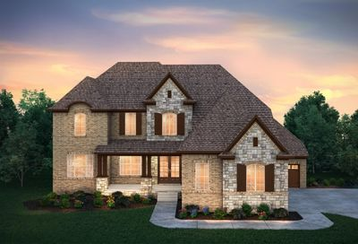 1870 Traditions Circle #63 Brentwood TN 37027