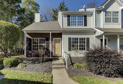 11169 Whitlock Crossing Court Charlotte NC 28273