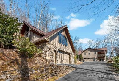 388 Flying Hawk Trail Waynesville NC 28786