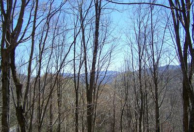 Lot 284 Running Deer Trail Waynesville NC 28786