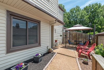4834 Quail Hollow Dr Old Hickory TN 37138