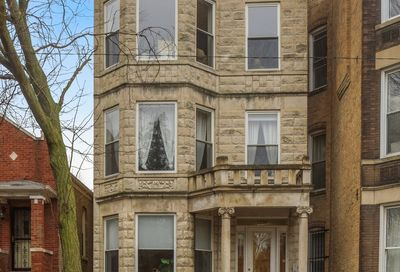 1236 N Campbell Avenue Chicago IL 60622
