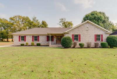 115 Gayle Dr Old Hickory TN 37138