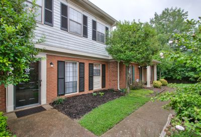 1107 Brentwood Pt Brentwood TN 37027