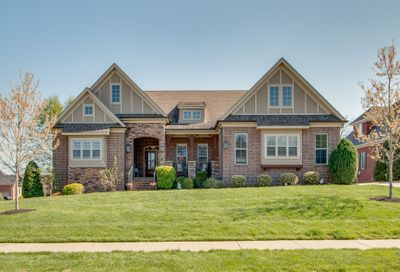 4101 Owen Watkins Ct Franklin TN 37067