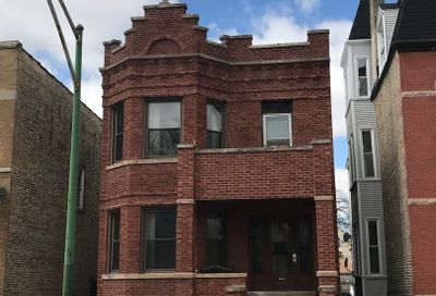 2432 N Rockwell Street Chicago IL 60647