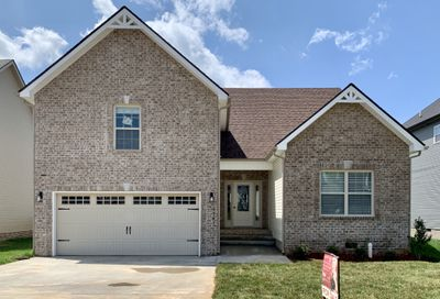 153 Hereford Farms Clarksville TN 37043