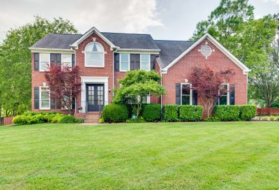 8303 Bridle Pl Brentwood TN 37027