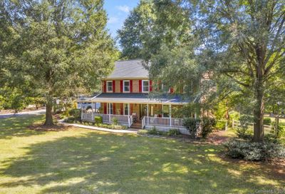 3160 Horseshoe Trail Fort Mill SC 29708