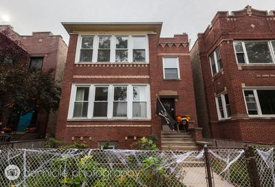 4914 N Rockwell Street Chicago IL 60625