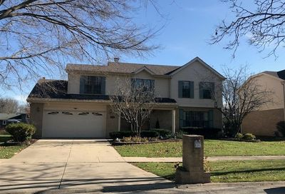6941 Penner Avenue Downers Grove IL 60516