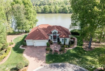 5952 Wood Duck Way Catawba NC 28609