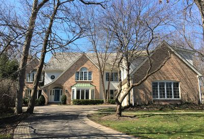 216 Keith Lane Lake Forest IL 60045