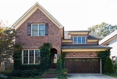 1922 Luther Street Charlotte NC 28204