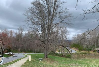 28 Old Lafayette Lane Black Mountain NC 28711