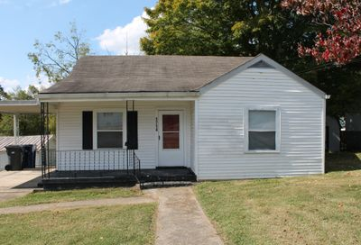 1714 West Ave Columbia TN 38401