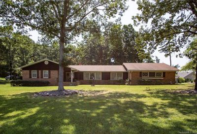 6512 Mill Grove Road Indian Trail NC 28079
