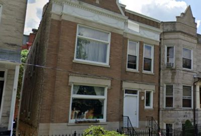 3309 W Beach Avenue Chicago IL 60651