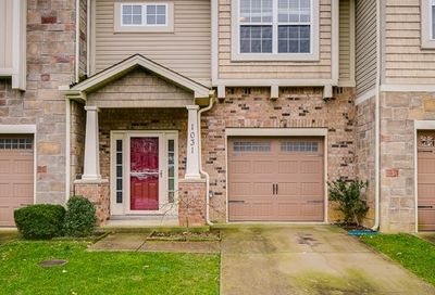 1031 Chatsworth Dr Old Hickory TN 37138