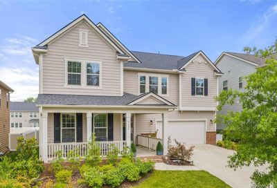 9627 Andres Duany Drive Huntersville NC 28078