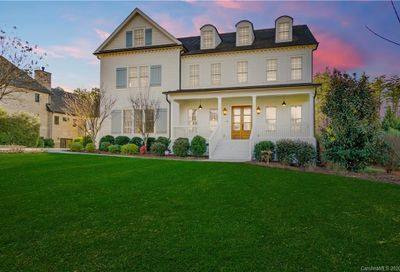 863 Harvest Pointe Drive Fort Mill SC 29708