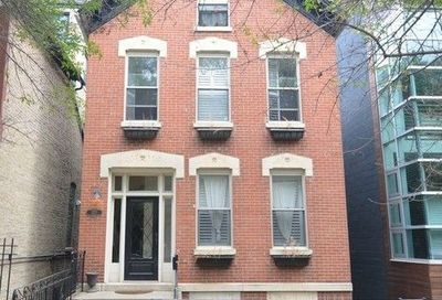 1551 N Honore Street Chicago IL 60622