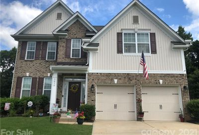 3019 Collin House Drive Fort Mill SC 29715