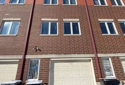 1815 S Melody Court Chicago IL 60616